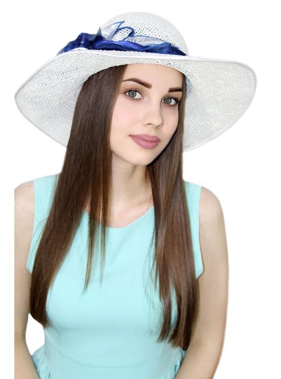 """Шляпа """"Адриана"""""""