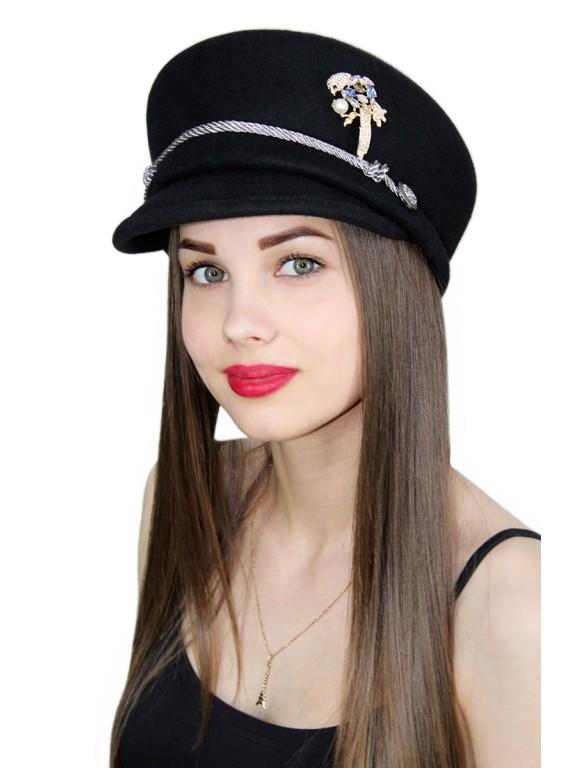 """Картуз """"Аглая"""""""