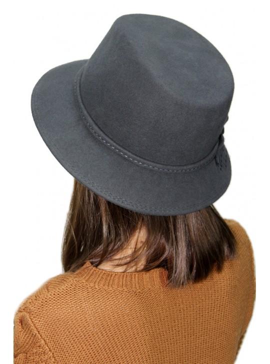 """Шляпка """"Айлис"""""""