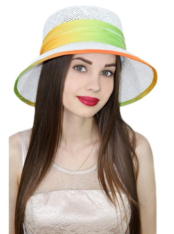 "Шляпа ""Акваника"""