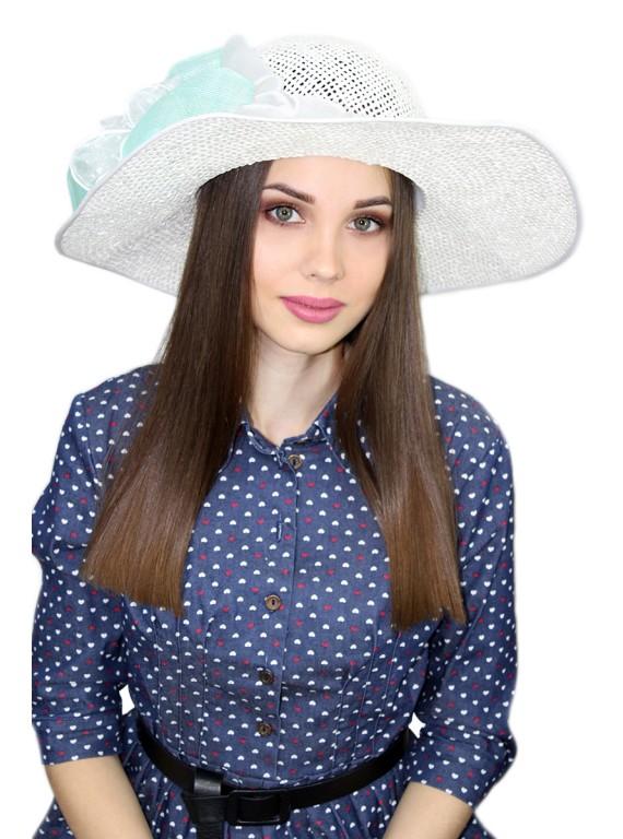 """Шляпа """"Алабина"""""""