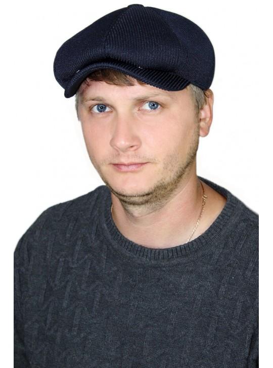 """Кепка """"Алексей"""""""