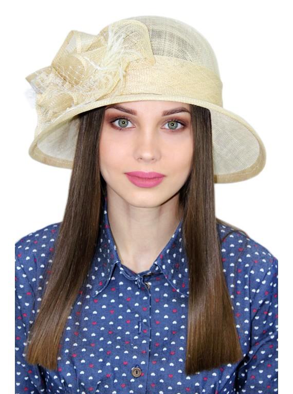 """Шляпа """"Альвеста"""""""