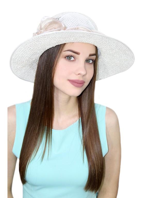 """Шляпа """"Амабель"""""""