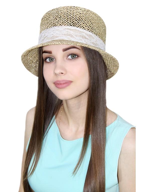 """Шляпа """"Анита"""""""