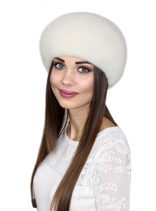 """Берет """"Арктика"""""""