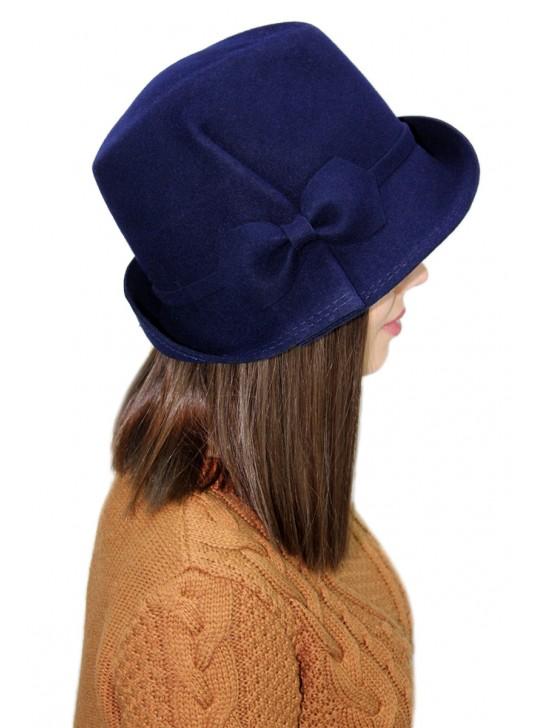 """Шляпка """"Бария"""""""