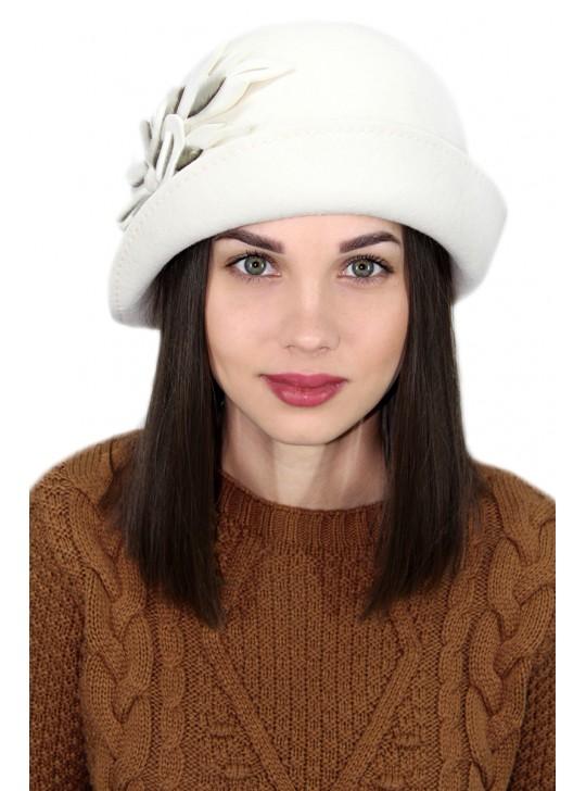 """Шляпка """"Бернас"""""""