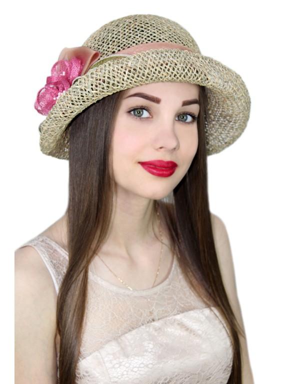 """Шляпа """"Бриела"""""""