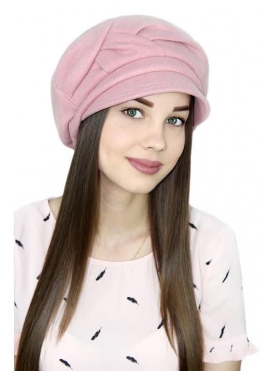 Цвет: Розовый