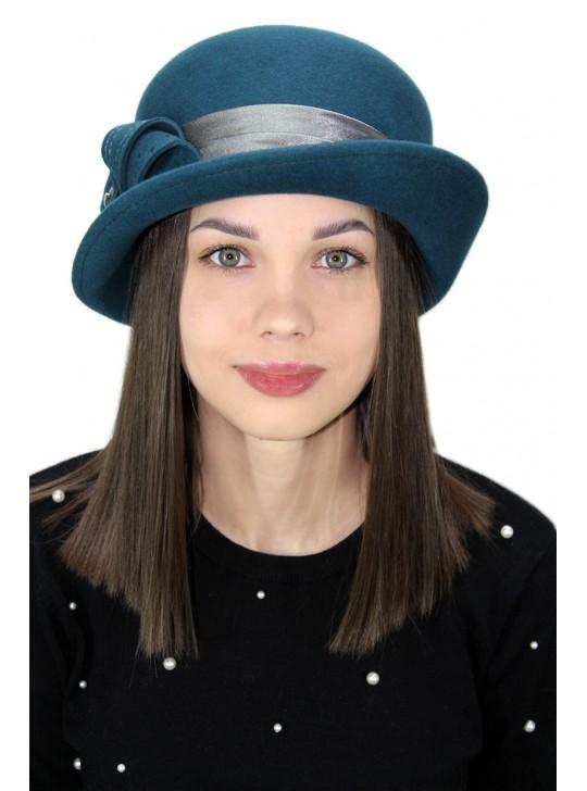 "Шляпа ""Брумли"""