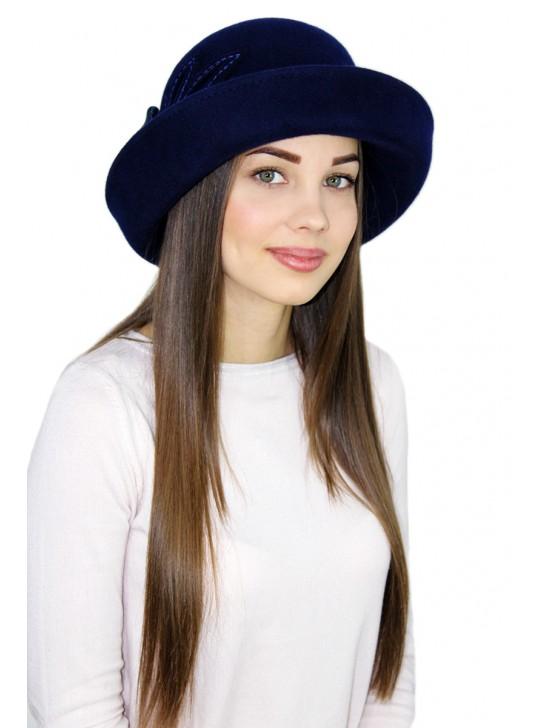 """Шляпа """"Дарби"""""""