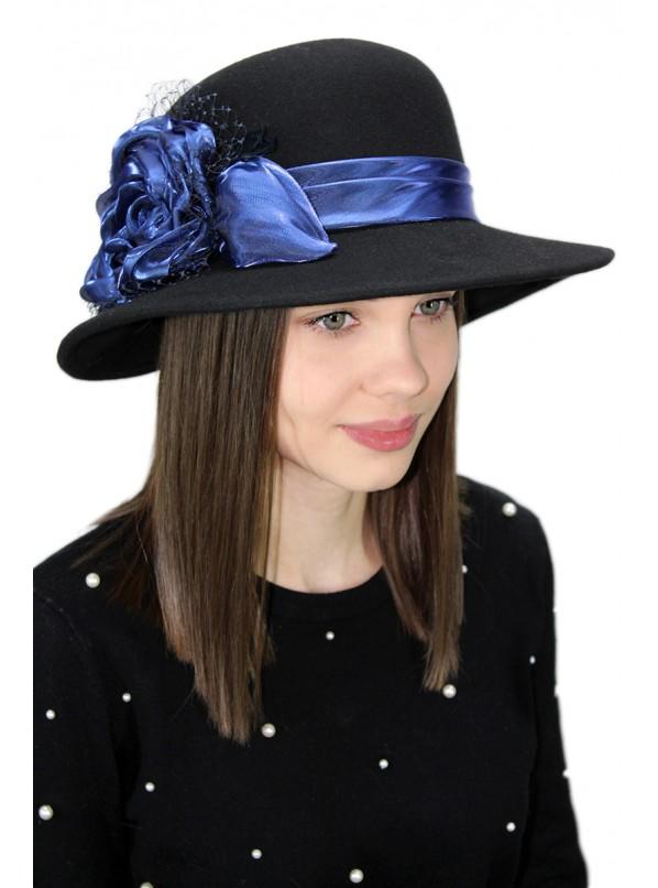 """Шляпа """"Дерси"""""""
