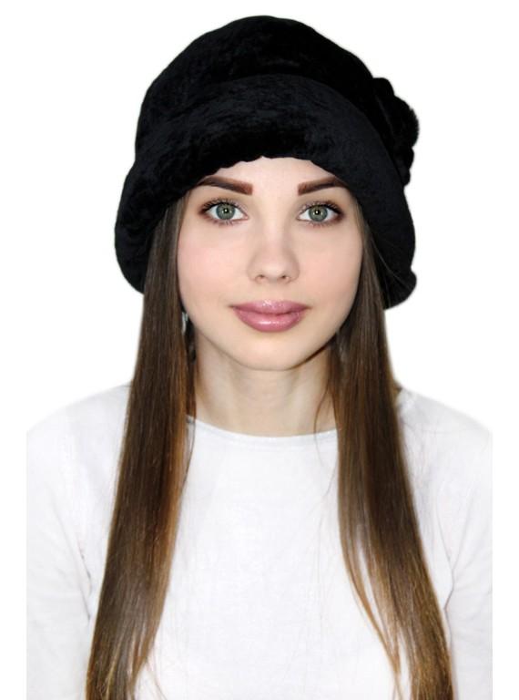 """Шляпка """"Динара"""""""