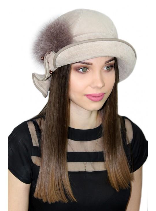"""Шляпка """"Диона"""""""