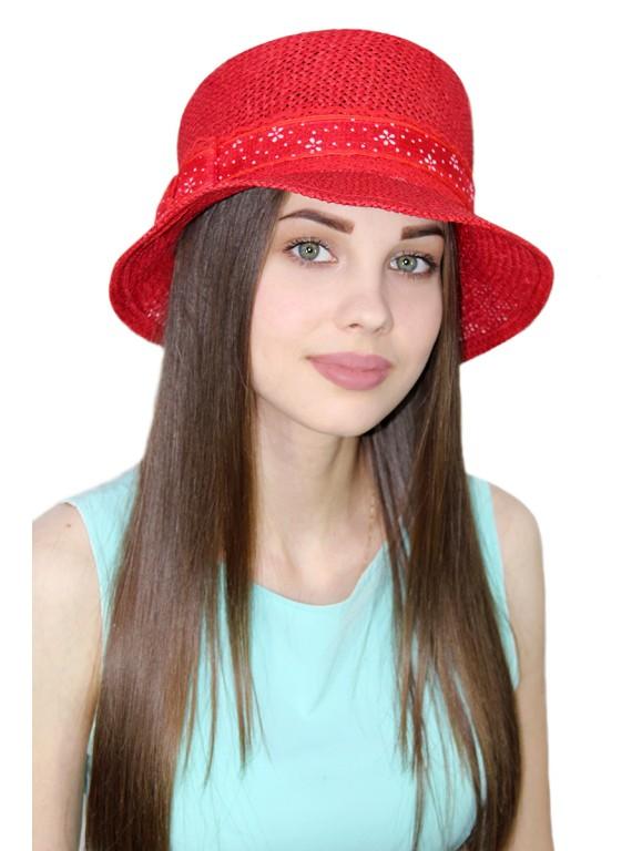 "Шляпа ""Джейми"""