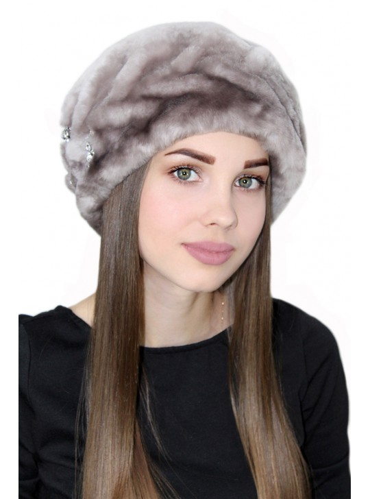 """Берет """"Элеонора"""""""
