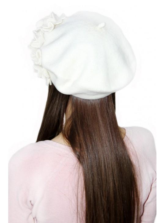 Цвет: Белый