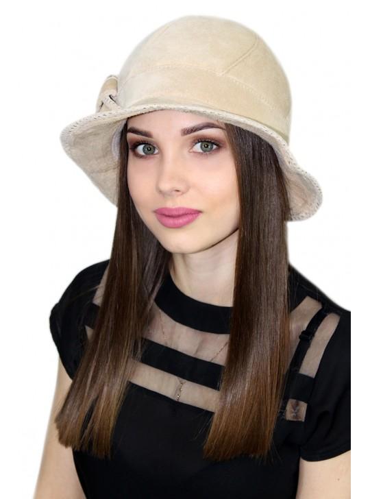 """Шляпа """"Эстель"""""""