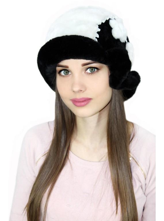 """Шляпка """"Ева"""""""