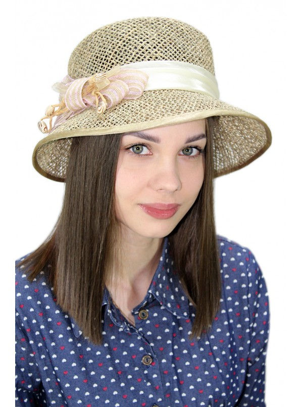 """Шляпа """"Гардена"""""""