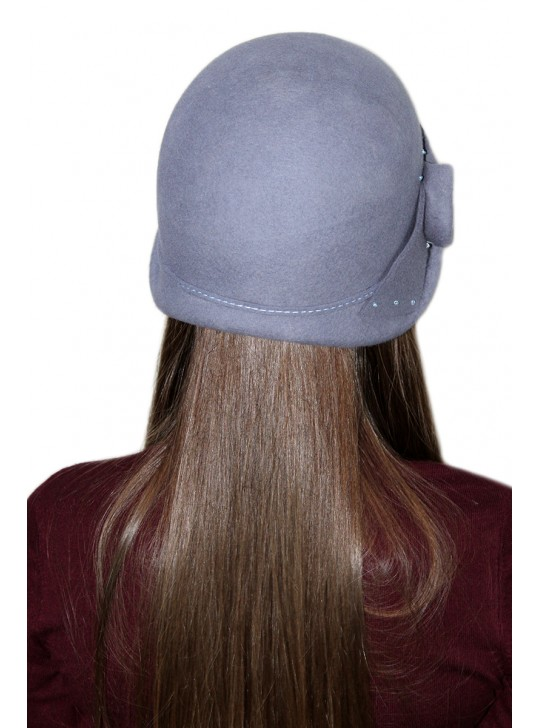 """Шляпка """"Кейт"""""""