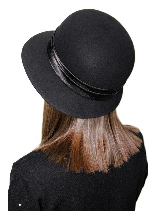 "Шляпа ""Левадия"""