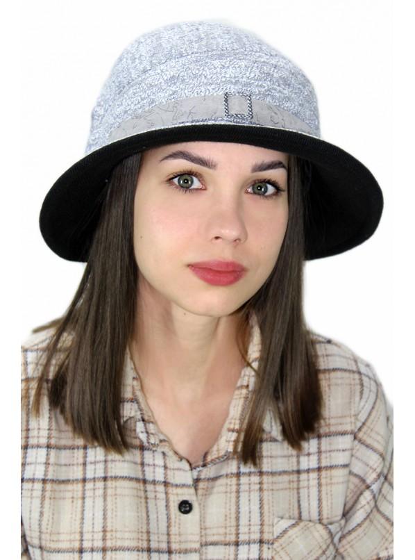 """Шляпа """"Лайли"""""""