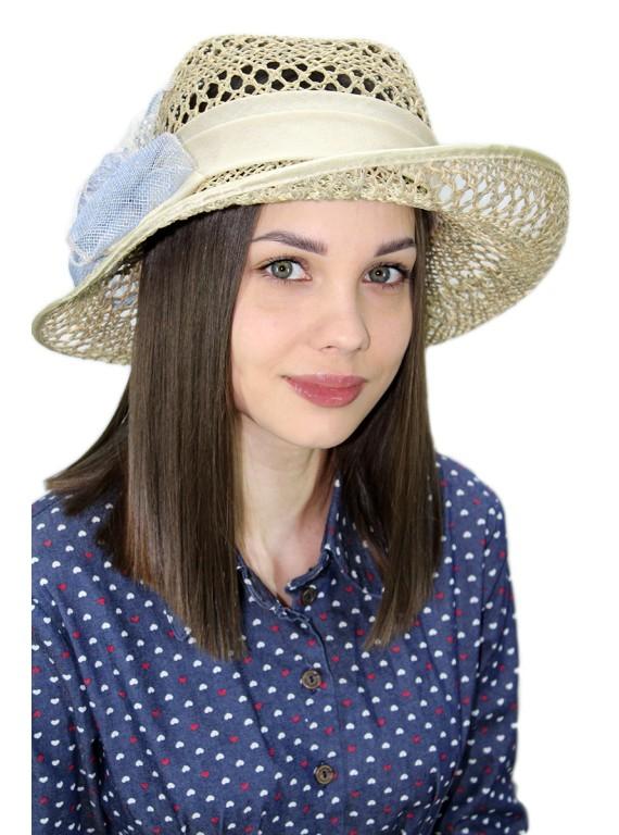 """Шляпа """"Лакоя"""""""