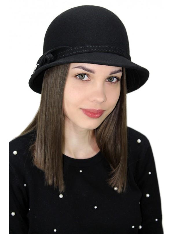 """Шляпа """"Лавинса"""""""