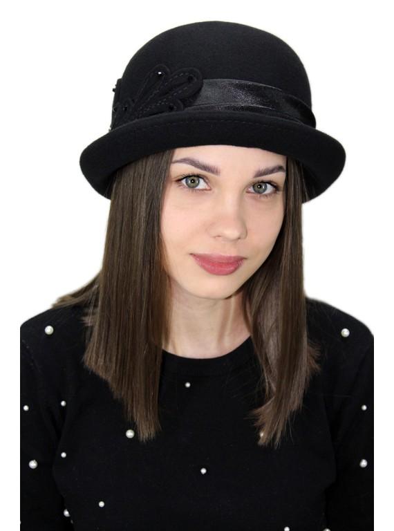 "Шляпка ""Леонарда"""
