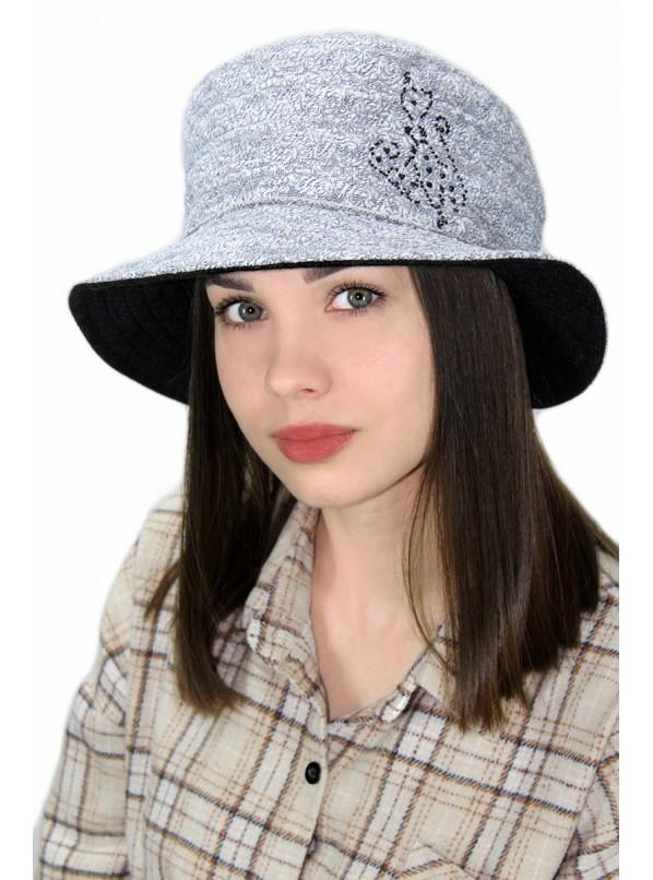 """Шляпа """"Лиора"""""""
