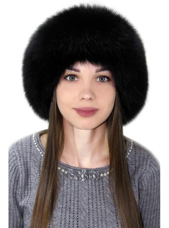 """Монголка """"Маргид"""""""