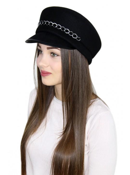 """Картуз """"Милана"""""""
