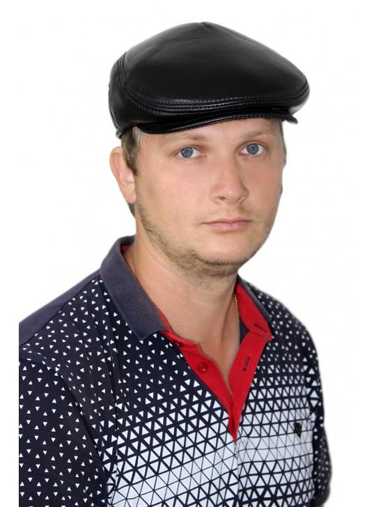 """Кепка """"Николас"""""""