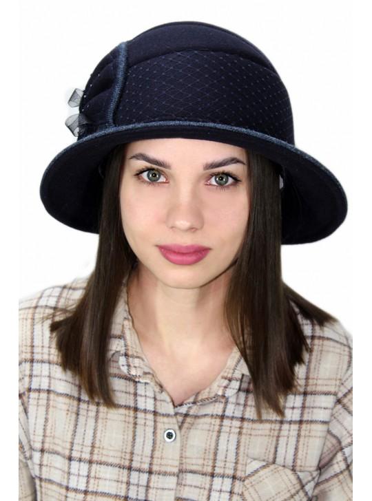 """Шляпа """"Нори"""""""