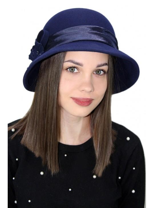 """Шляпа """"Октавия"""""""