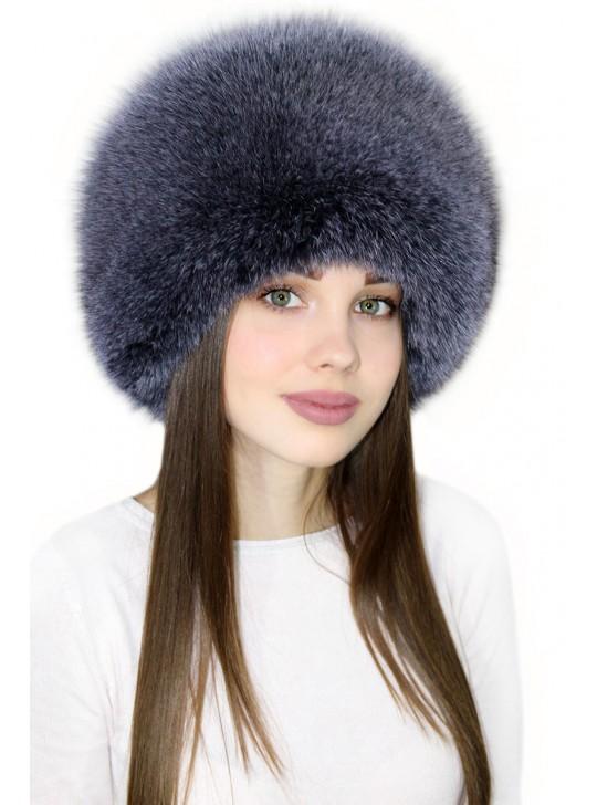 """Кубанка """"Паола"""""""