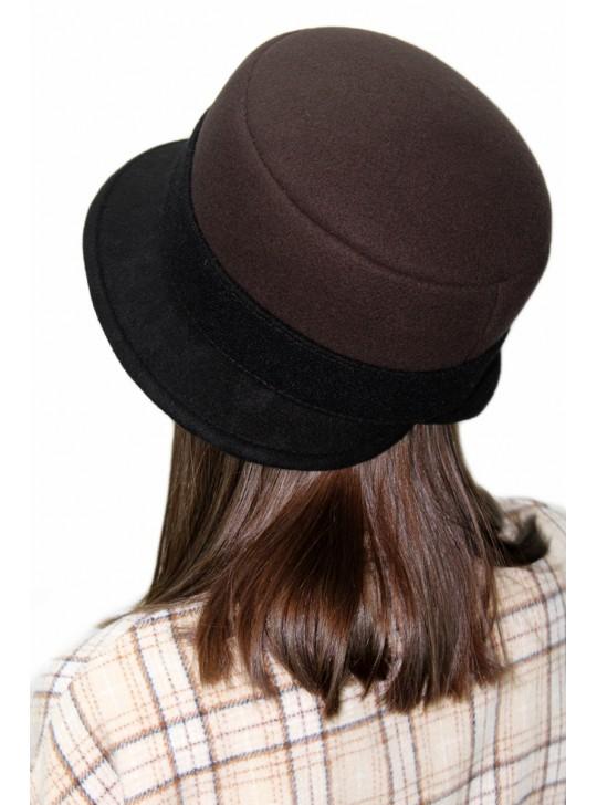 """Шляпа """"Райли"""""""
