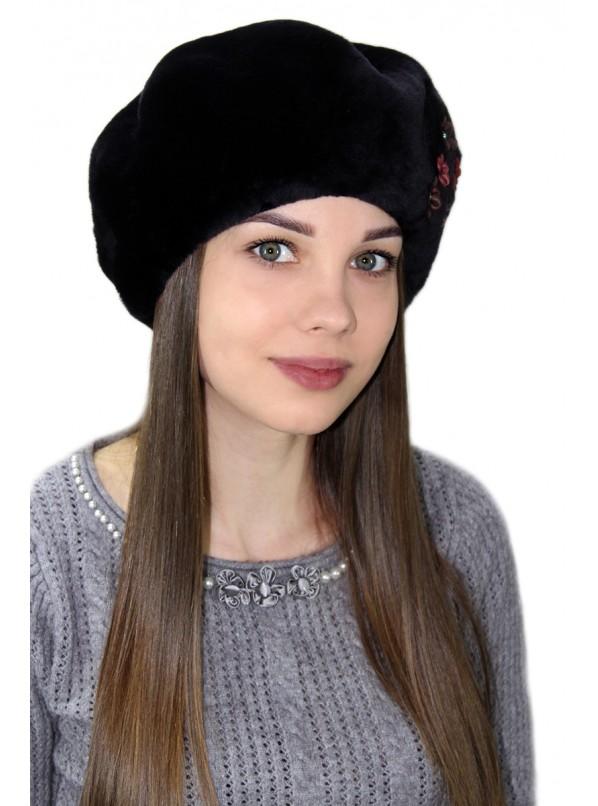"Берет ""Роксана"""