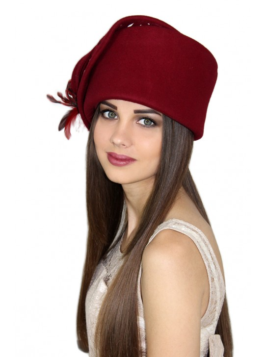 полностью турецкие шапки фото вот