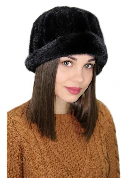 "Шляпка ""Сидни"""