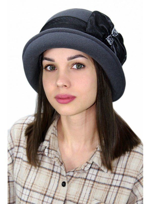 "Шляпа ""Тейла"""