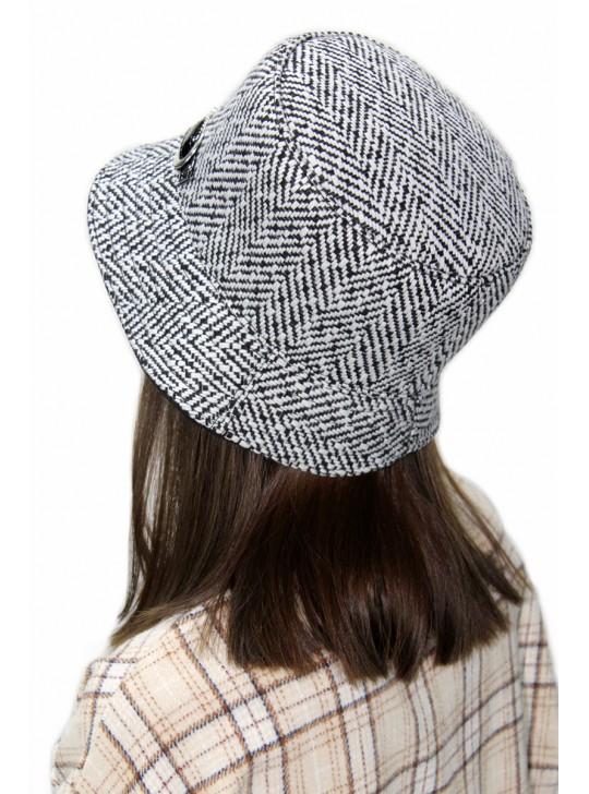"""Шляпа """"Трикси"""""""
