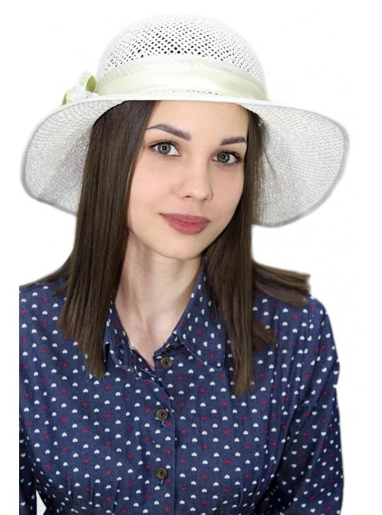 """Шляпа """"Вега"""""""