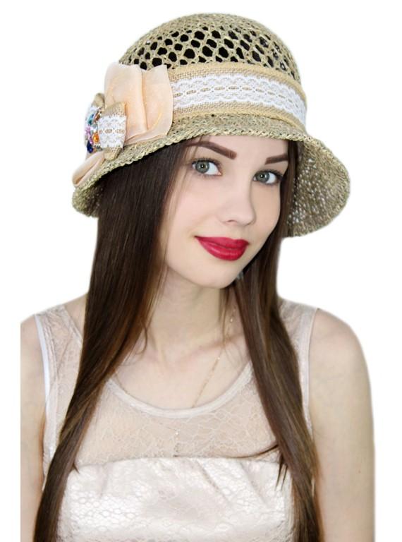 """Шляпа """"Велбена"""""""