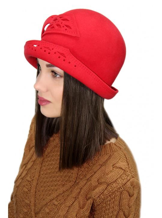 """Шляпка """"Вилина"""""""