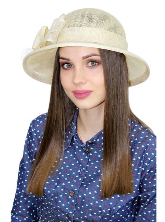 """Шляпа """"Винара"""""""
