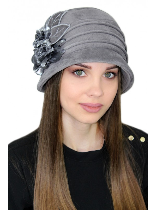 """Шляпка """"Винесса"""""""