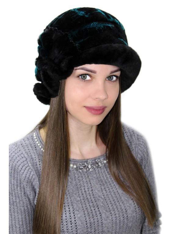 "Шляпа ""Ярина"""